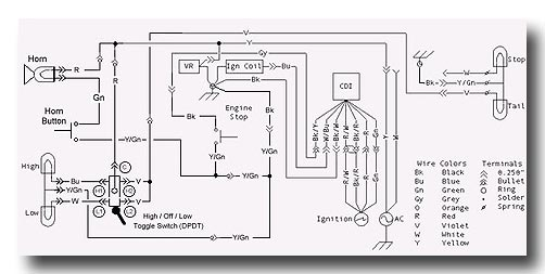 Dpdt+toggle+switch+wiring+diagram